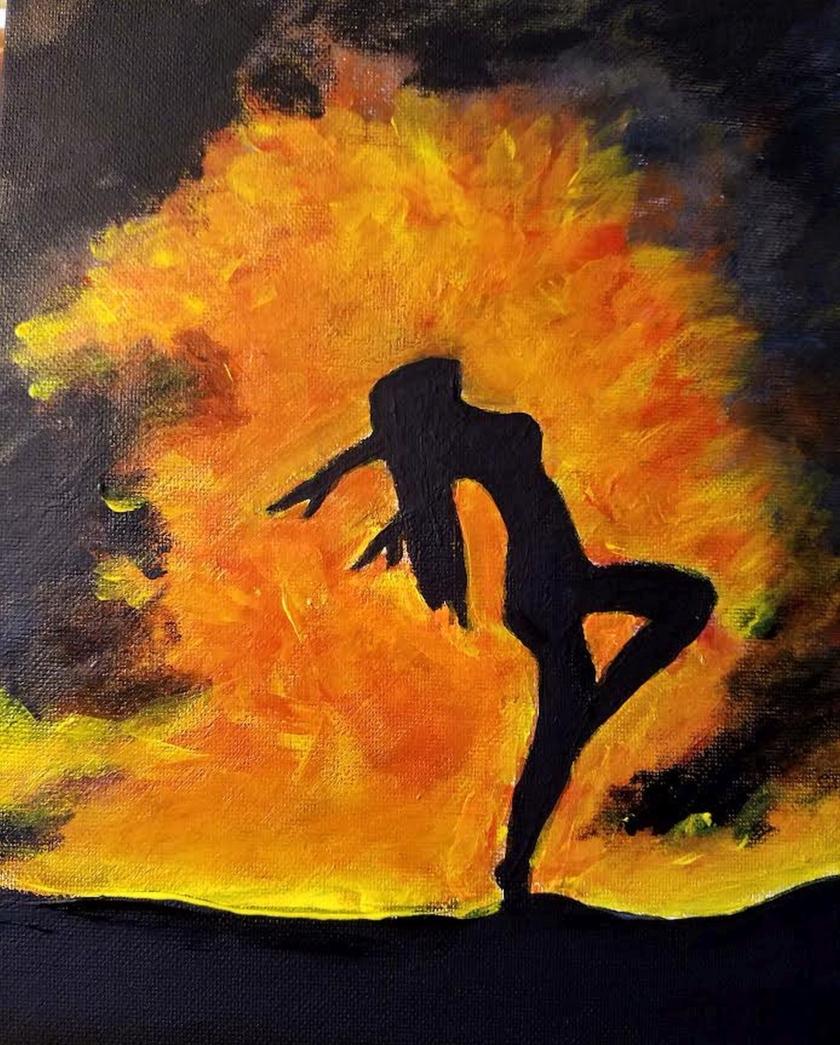 firegirl.jpg