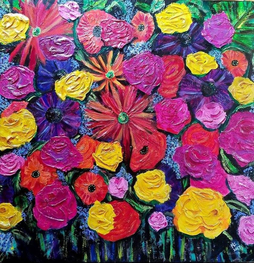 floral41.jpg
