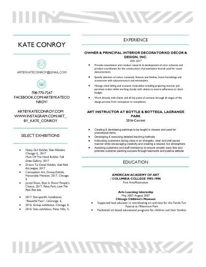 kate-art-resume_Page_1