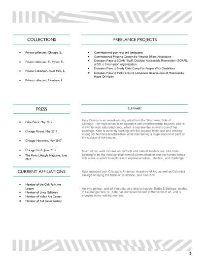 kate-art-resume_Page_2